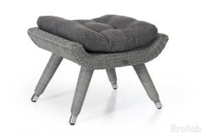 Мебель из экоротанга