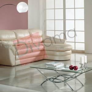 Купить угловой диван в Севастополе