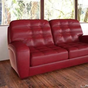 Купить диван в Крыму