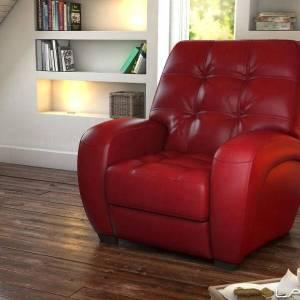 Купить кресло-кровать в Севастополе