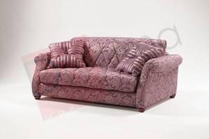 Купить диван в Севастополе
