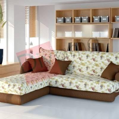 Заказать угловой диван в Севастополе