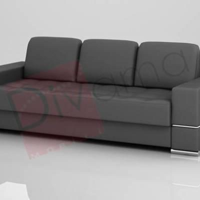 Купить современный диван в Севастополе