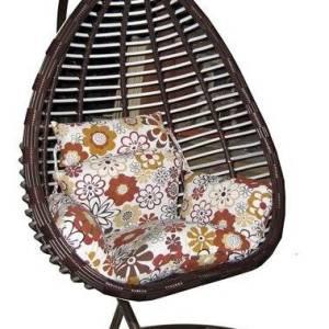 Купить подвесное кресло в Краснодаре