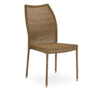 Купить кресло из ротанга в Симферополе