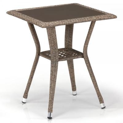 Мебель для уличного кафе