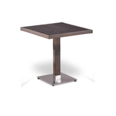 Стол из искусственного ротанга Краснодар