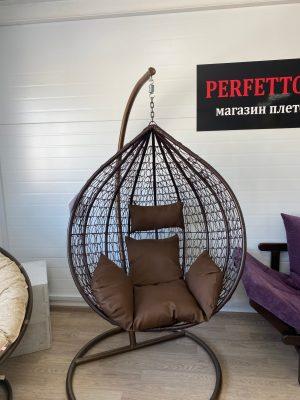 Купить подвесное кресло в Севастополе