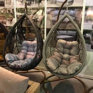 Купить подвесное кресло в Крыму