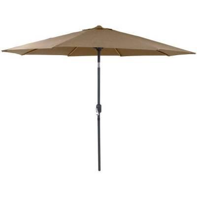 Зонт для кафе Крым