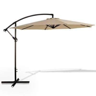 Зонт для кафе Севастополь