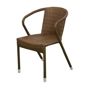 Плетеная мебель из ротанга Севастополь