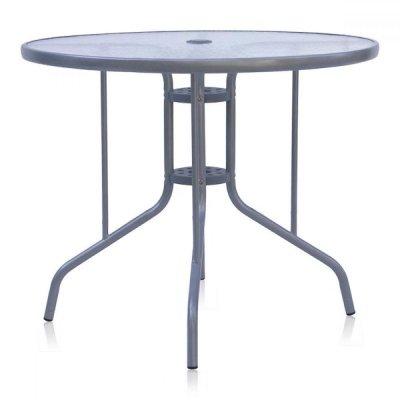 Недорогой стол для кафе Севастополь