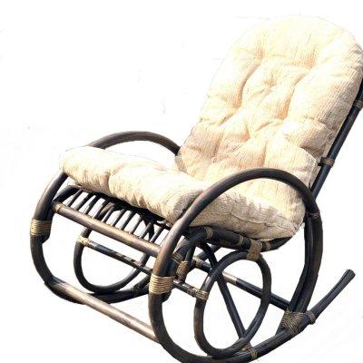Кресло-качалка Севастополь