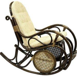 Кресло-качалка Ялта