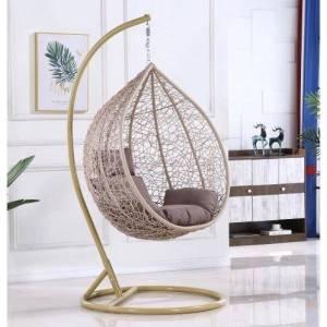 Недорогое подвесное кресло Севастополь