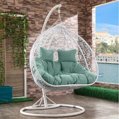 Двухместное подвесное кресло Севастополь