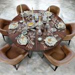 Roberto Cavalli Home Interiors Collection