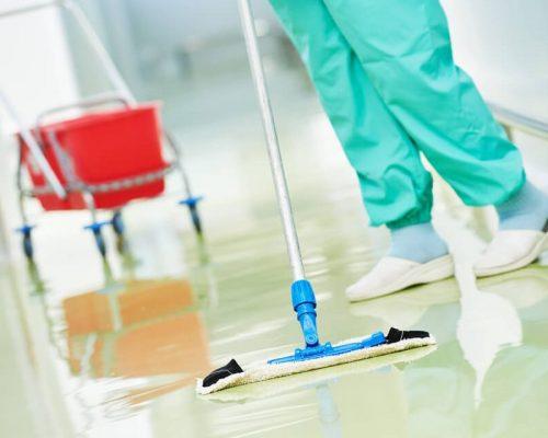 higienizacao-hospitalar