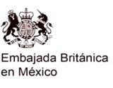 Embajada de Inglaterra en México