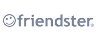 friendster-logo-0
