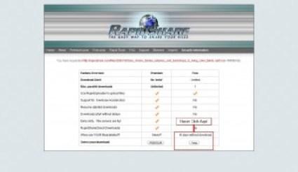 rapidshare-gratuito