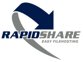 rapidshare-logo
