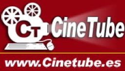 cinetube-logo