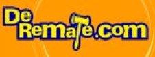 deremate-logo