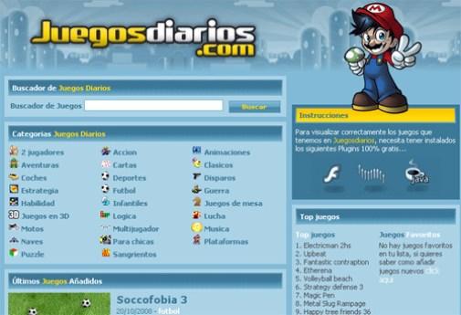 juegos-diarios-perfil