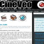 Cineveo: Películas Gratis Online