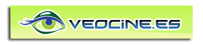 veocine logo