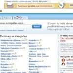 Monografias: Ver y descargar informes y trabajos monográficos gratis