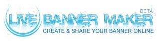 livebannermaker logo