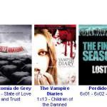 Series21: Ver series Online gratis