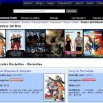 Buenaisla: Ver películas, anime y recursos Online