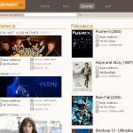 Argenteam: Descargar subtítulos de series y películas
