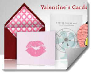 Paperless Post, regalar tarjetas interactivas