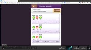 Concept.ly - herramienta para crear proyectos interactivos