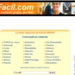 AulaFacil – cursos online gratis