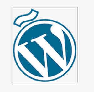 wordpress 3.7