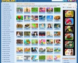 3 sitios web de juegos online gratuitos