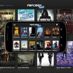 3 opciones para ver películas online gratis