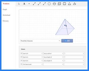 Mathway, calculadora matemática para álgebra y cálculos complejos