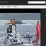 goRadical – streaming de videos de deportes extremos