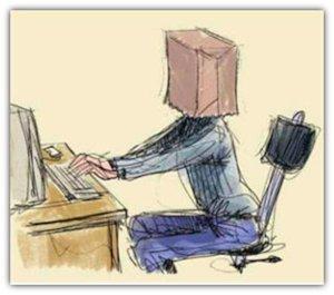 3 servicios online para navegar anónimamente