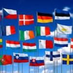 DocWordCounter – traductor de documentos word – excel y powerpoint