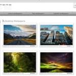 Wallpapers Wide – más de 30000 wallpapers gratuitos para PC, tablets y móviles