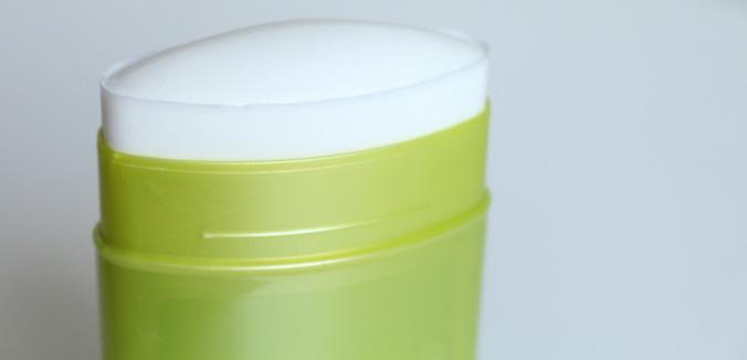 Desodorante Ban em bastão
