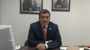 DIPUTADO DAVID SANCHEZ